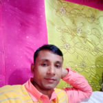 Rasid Ahmed